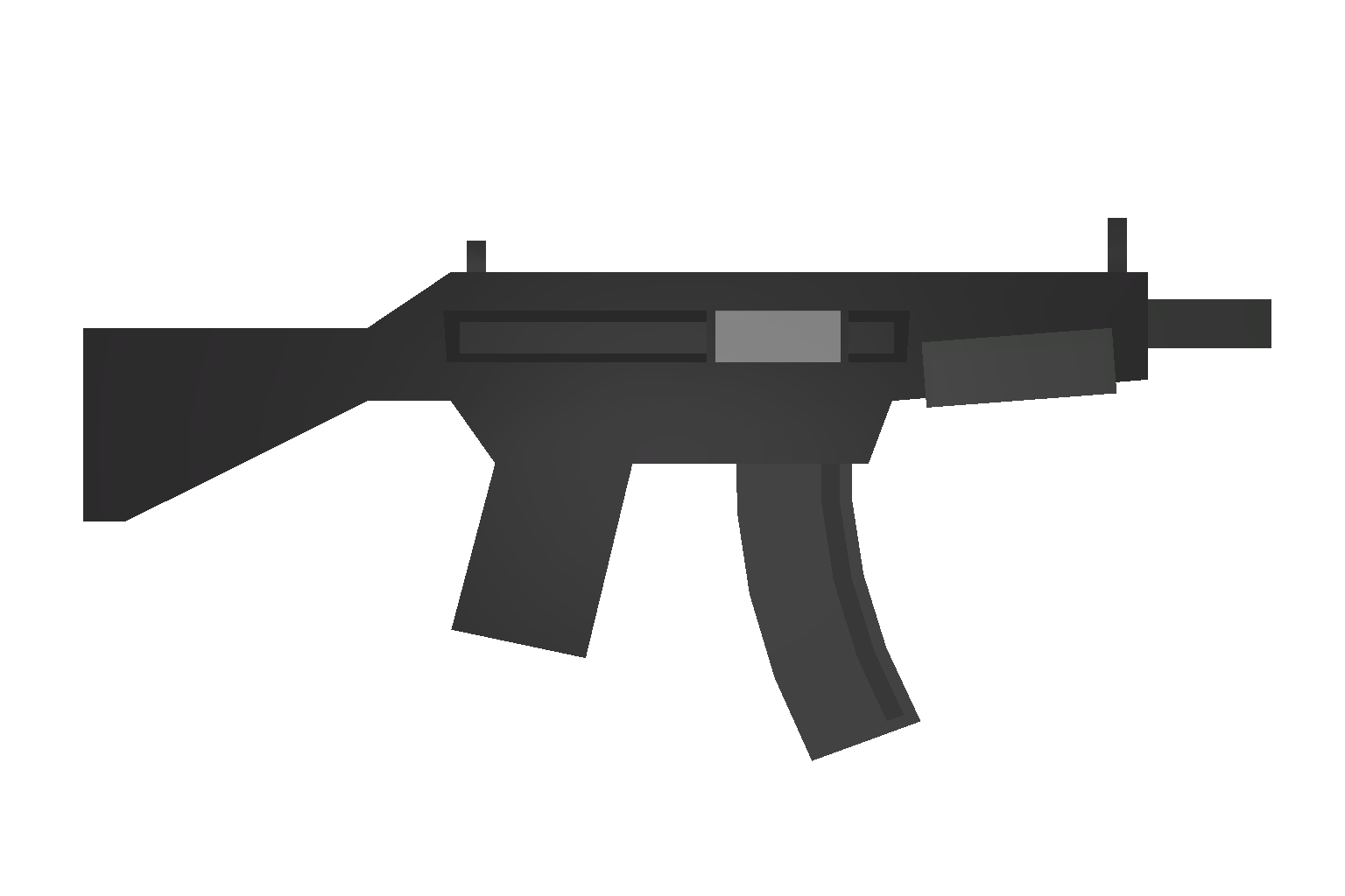 Picture of Unturned Item: Viper