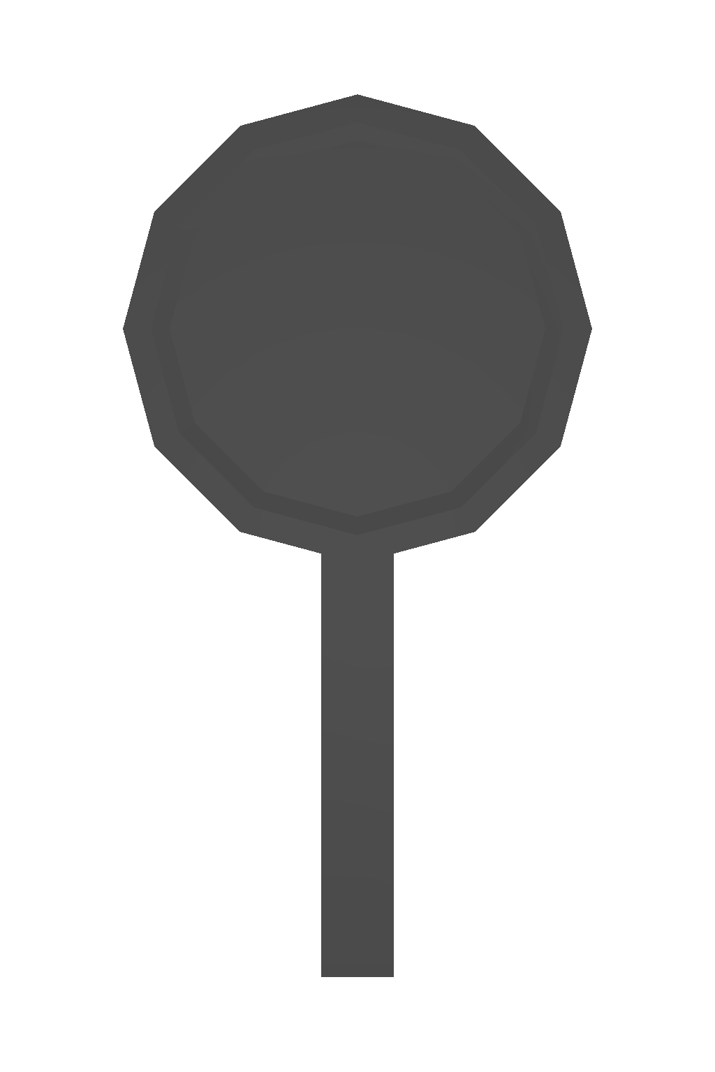 Picture of Unturned Item: Frying Pan