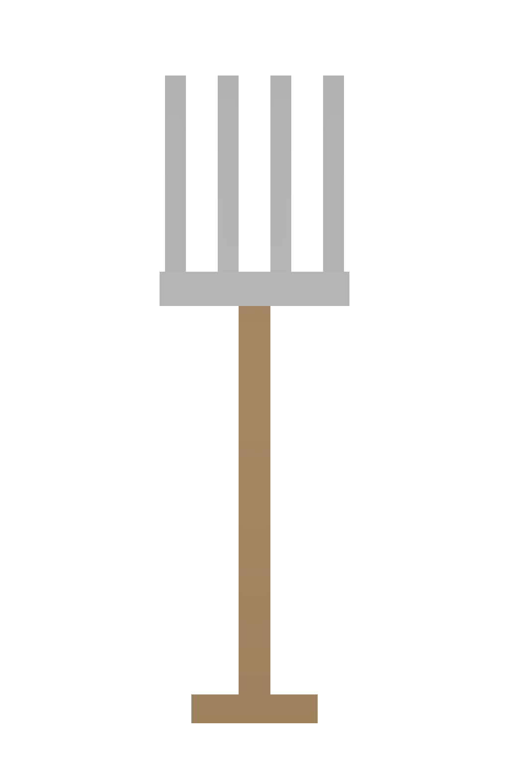 Picture of Unturned Item: Pitchfork