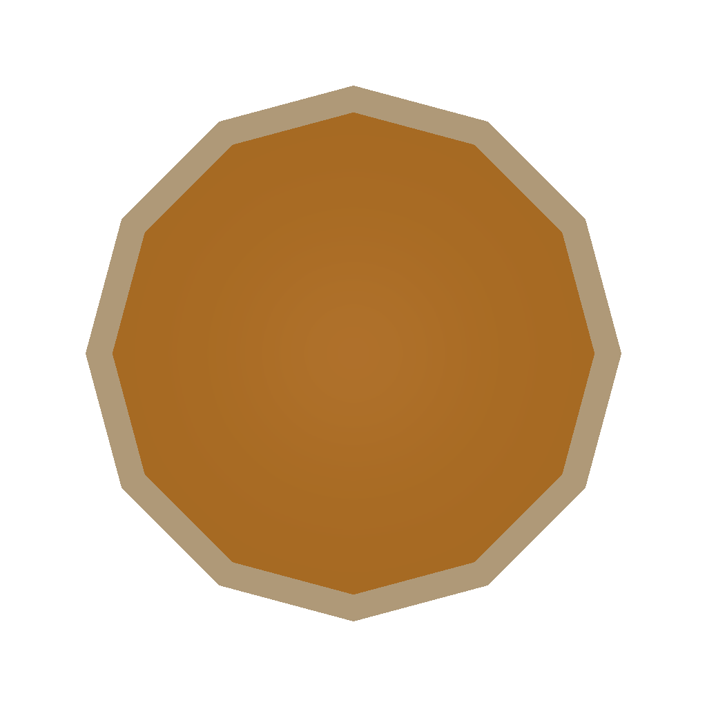 Picture of Unturned Item: Pumpkin Pie