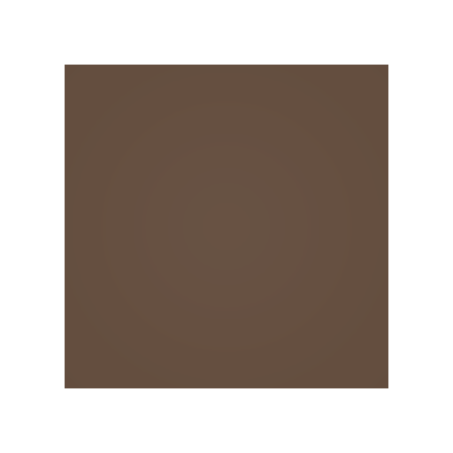 Picture of Unturned Item: Small Maple Plate