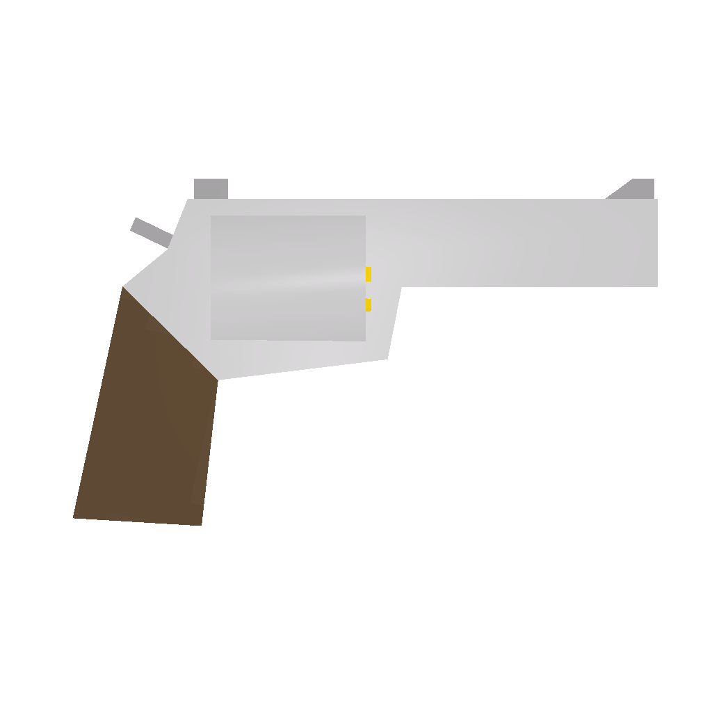 Picture of Unturned Item: Ace