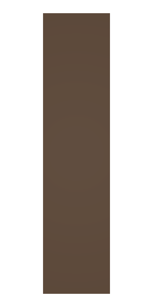 Picture of Unturned Item: Pine Pipe