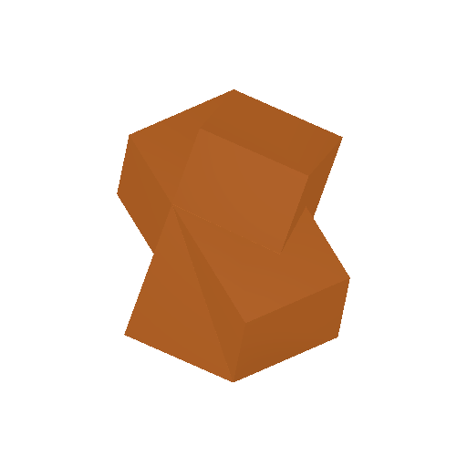 Picture of Unturned Item: Amber Berry Seed