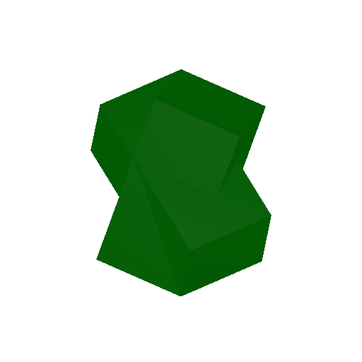 Picture of Unturned Item: Jade Berry Seed