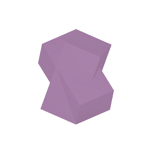 Picture of Unturned Item: Mauve Berry Seed