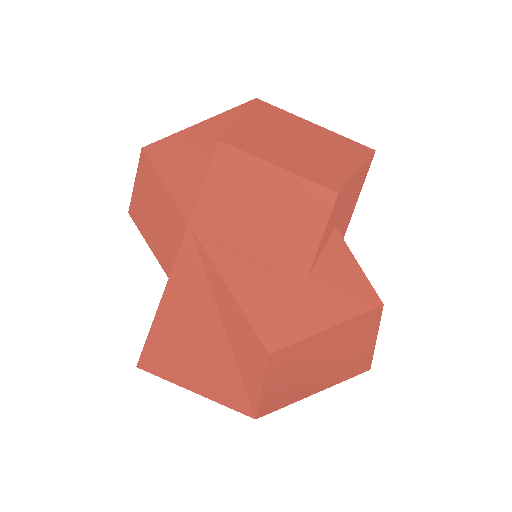 Picture of Unturned Item: Russet Berry Seed