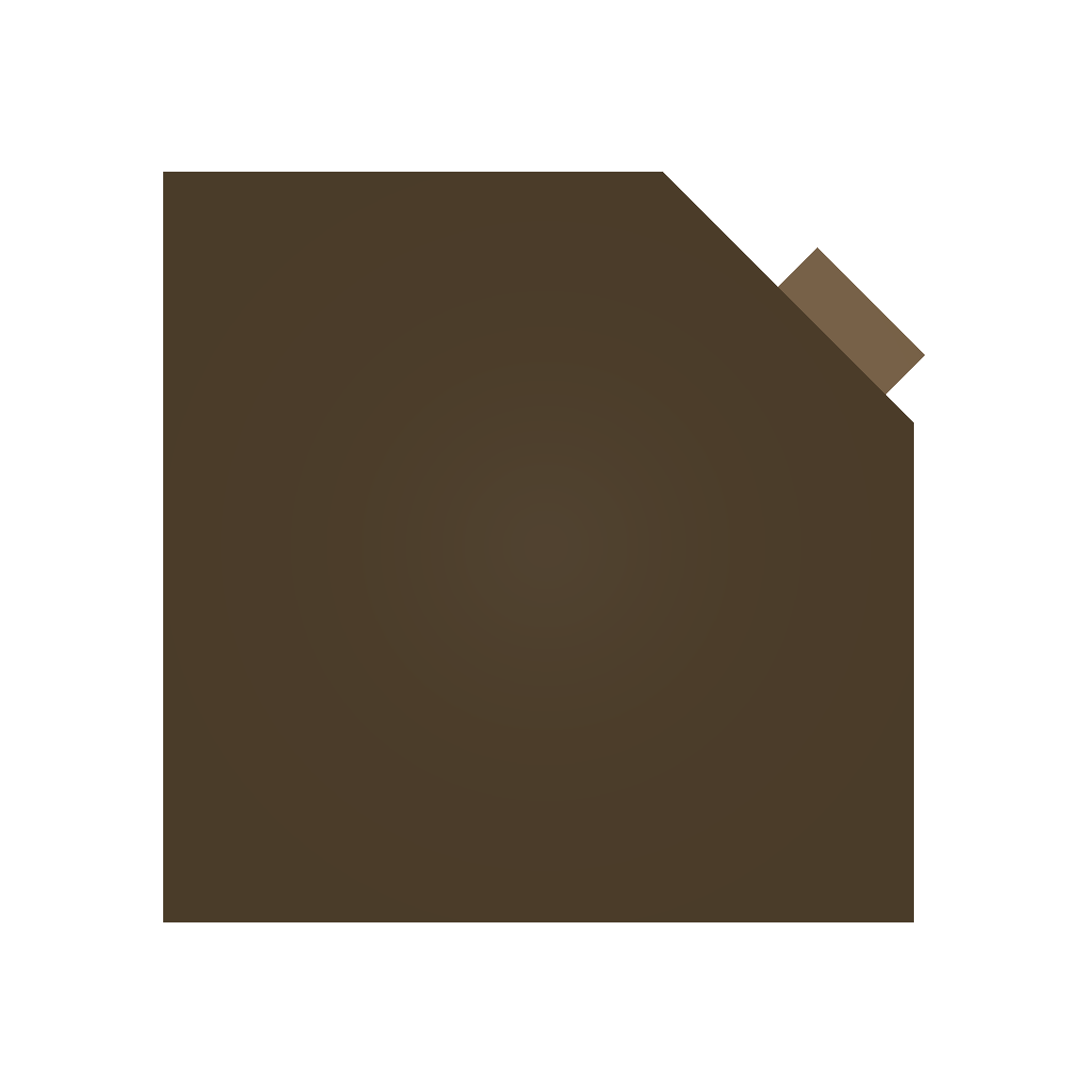 Picture of Unturned Item: Pine Jerrycan