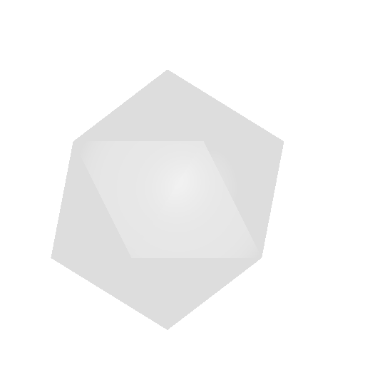 Picture of Unturned Item: Snowball