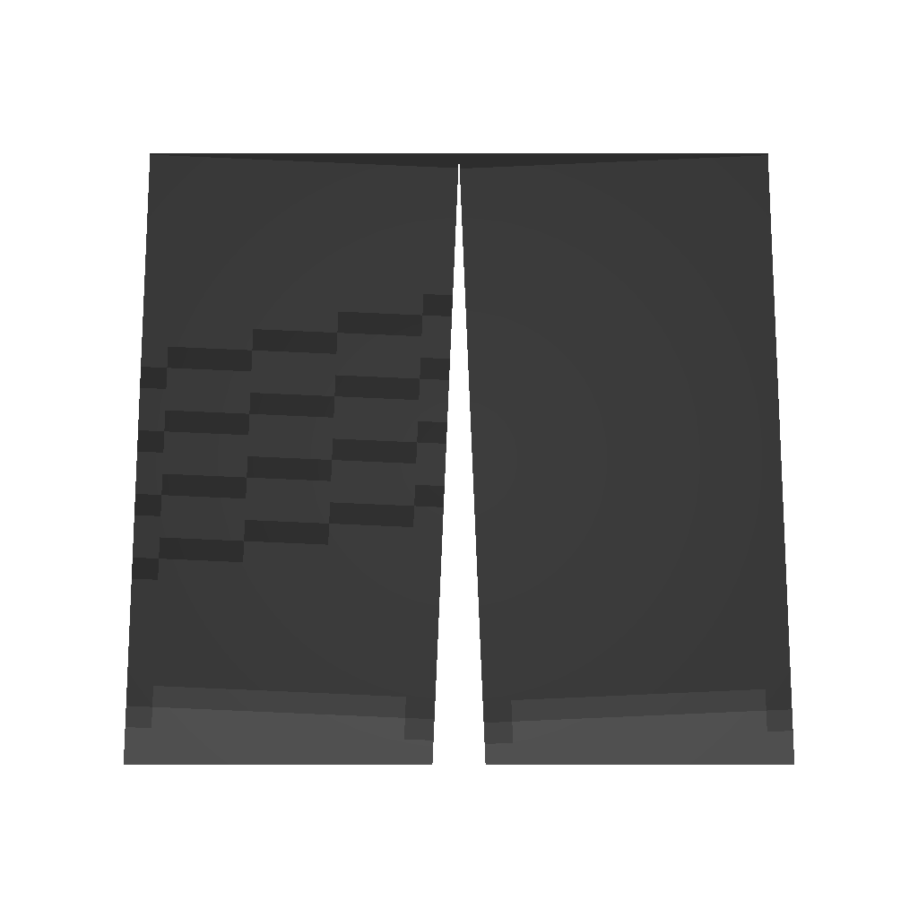 Picture of Unturned Item: Thief Bottom