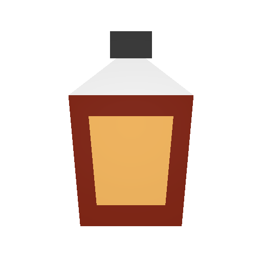 Picture of Unturned Item: Maple Syrup