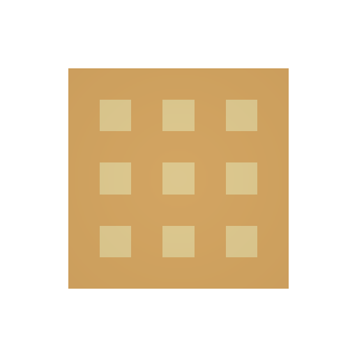Picture of Unturned Item: Waffle