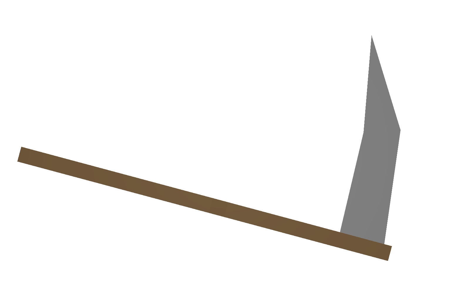 Picture of Unturned Item: Scythe