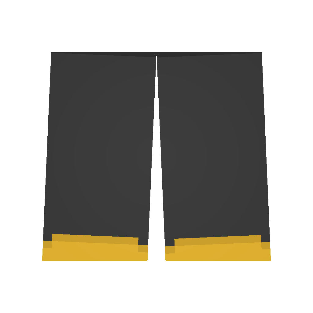 Picture of Unturned Item: Wetsuit Bottom