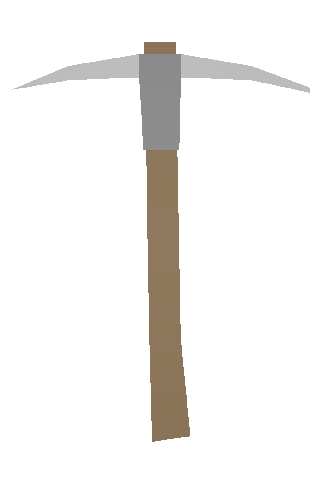 Picture of Unturned Item: Pickaxe