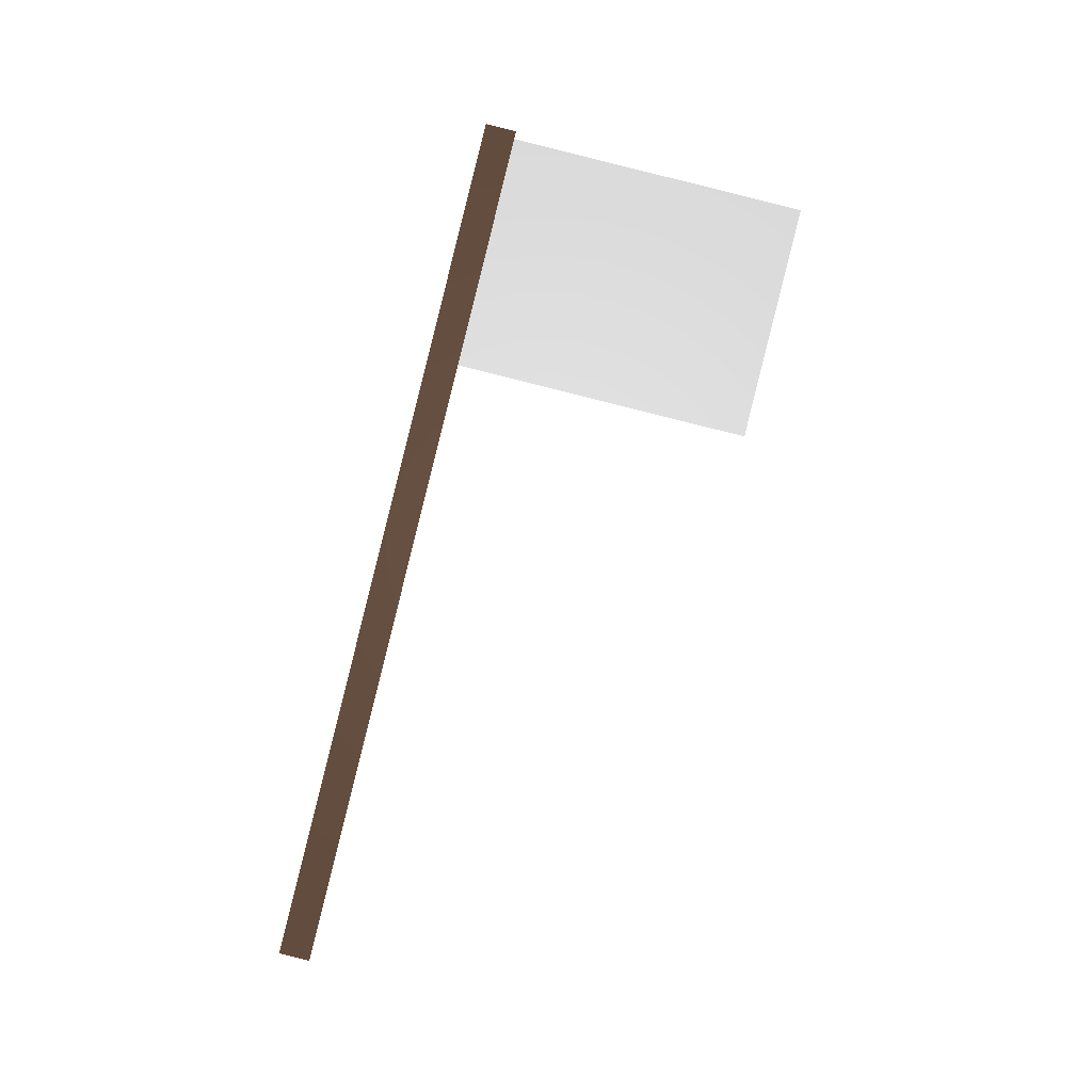 Picture of Unturned Item: Maple Flag