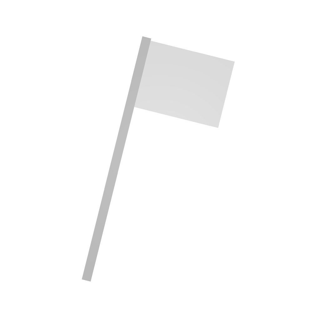 Picture of Unturned Item: Birch Flag