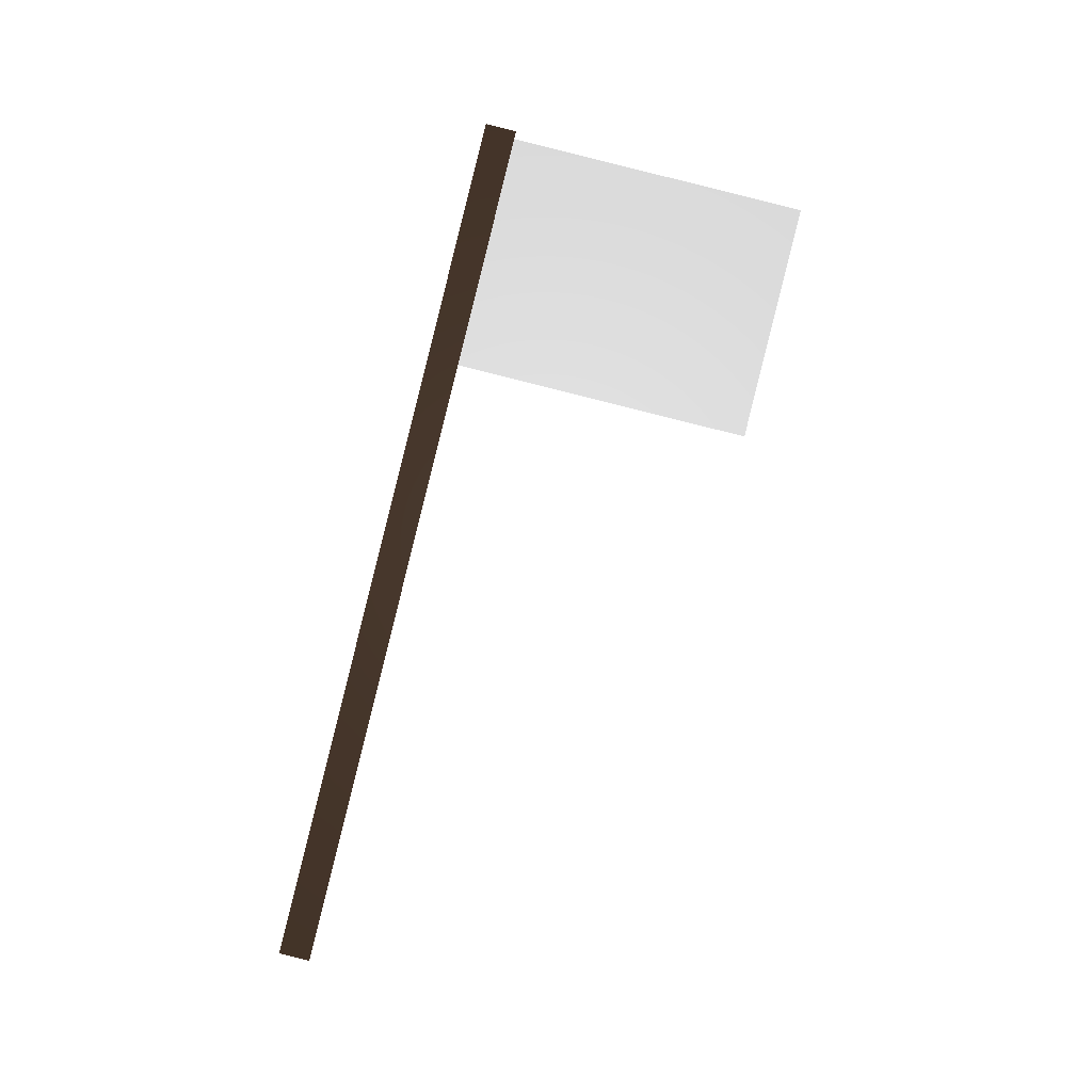 Picture of Unturned Item: Pine Flag