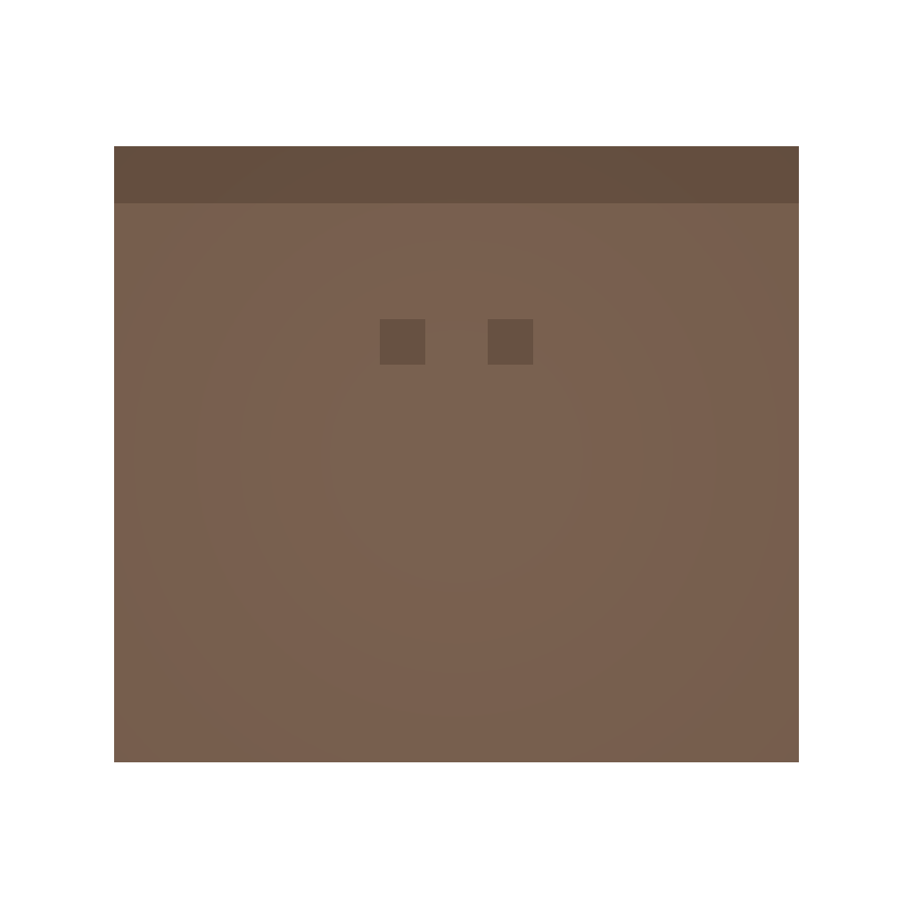 Picture of Unturned Item: Maple Counter
