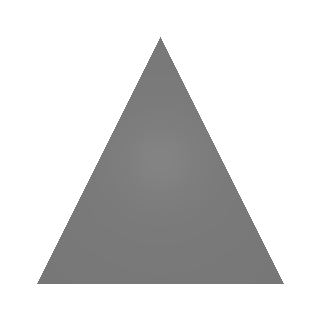 Picture of Unturned Item: Triangular Metal Floor