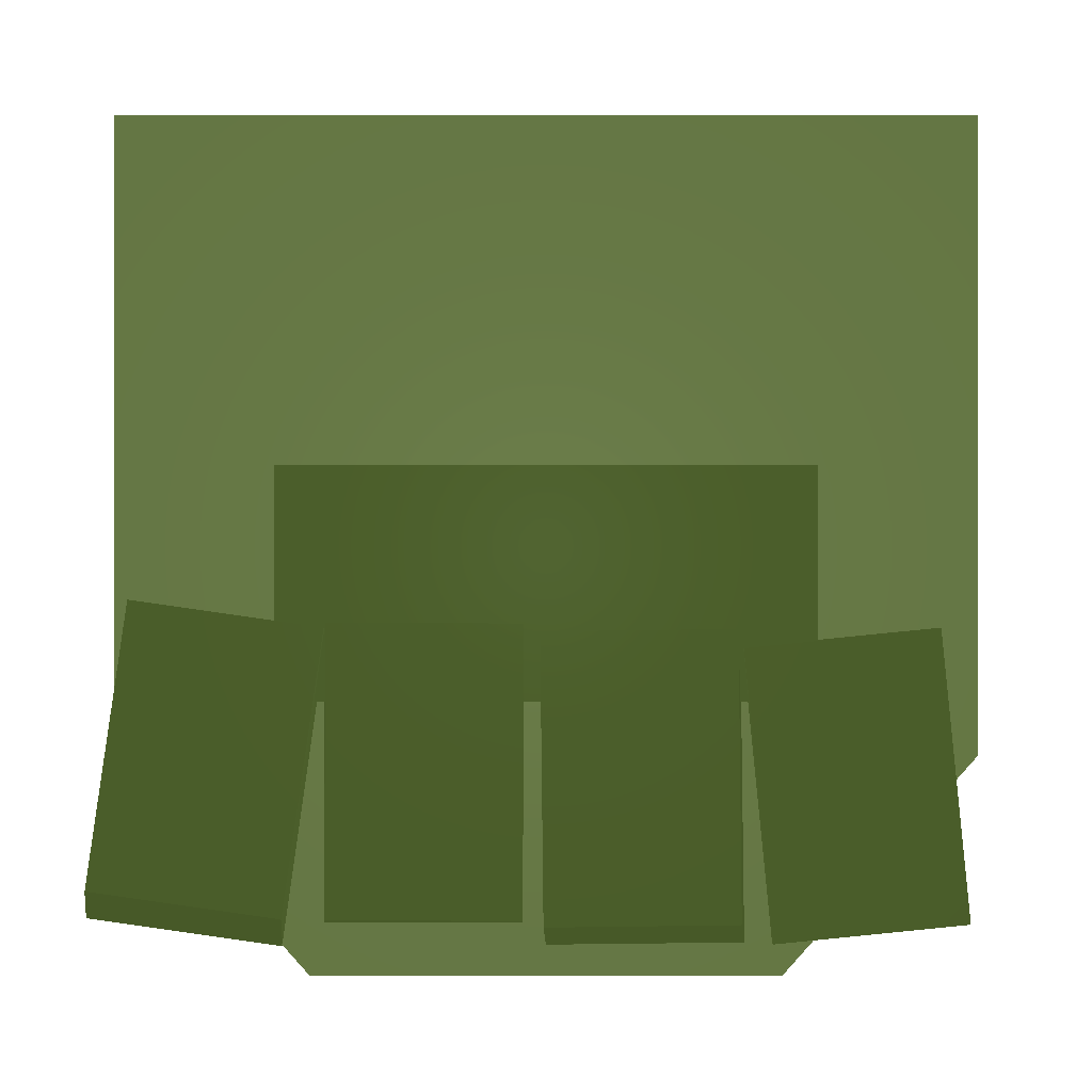 Picture of Unturned Item: Russian Military Vest