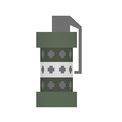 Picture of Unturned Item: Flashbang