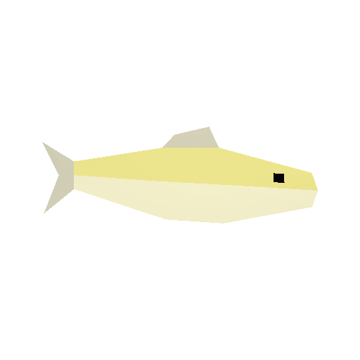 Picture of Unturned Item: Raw Minnow