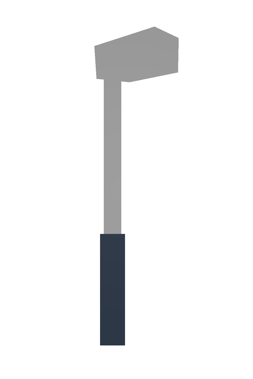 Picture of Unturned Item: Golf Club