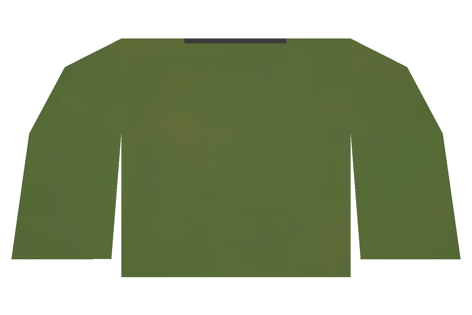 Picture of Unturned Item: Russian Ghillie Top