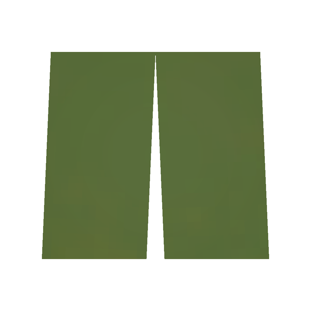 Picture of Unturned Item: Russian Ghillie Bottom