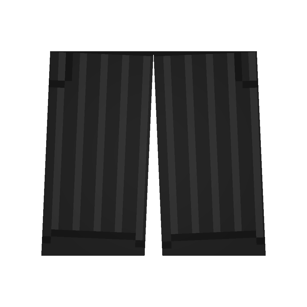 Picture of Unturned Item: Mafia Tuxedo Bottom