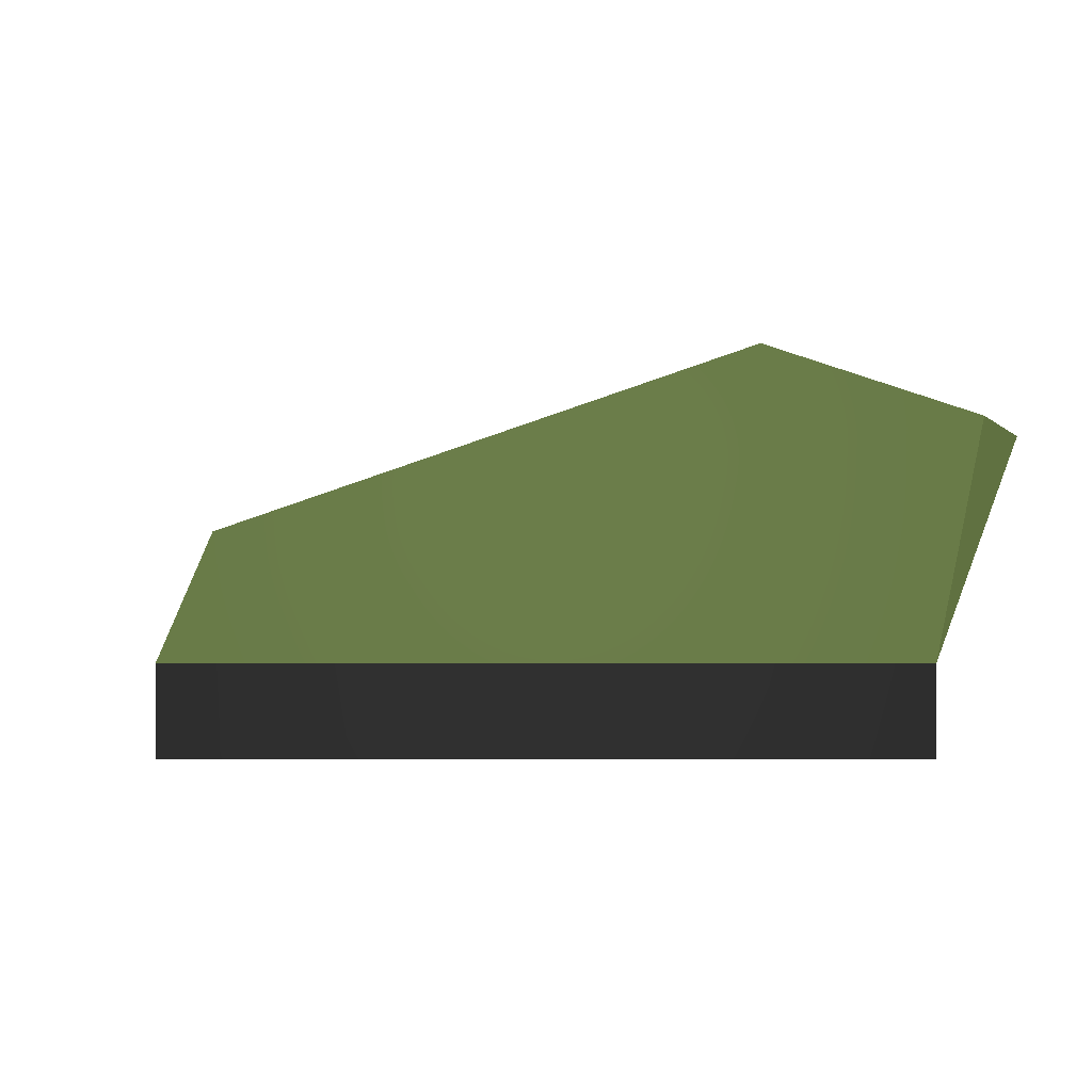Picture of Unturned Item: Russian Beret