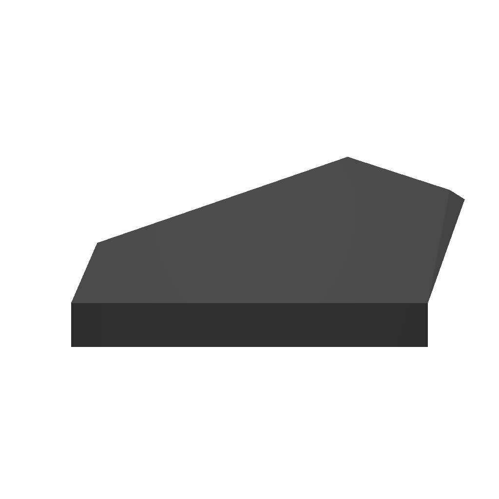 Picture of Unturned Item: Spec Ops Beret