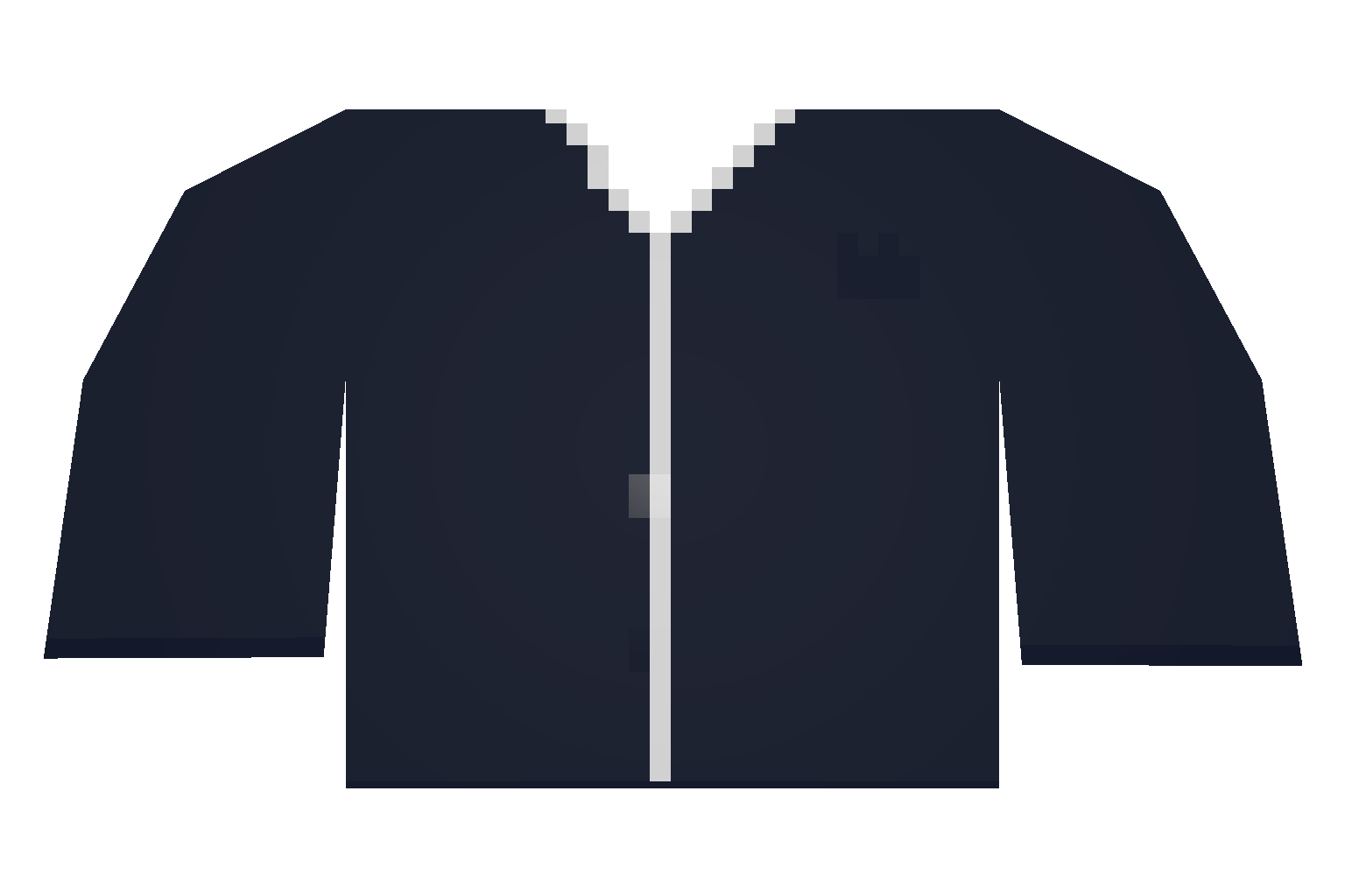 Picture of Unturned Item: Tracksuit Top