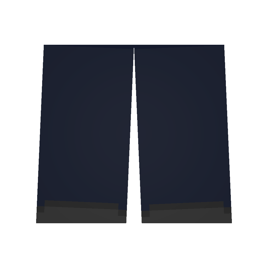 Picture of Unturned Item: Tracksuit Bottom