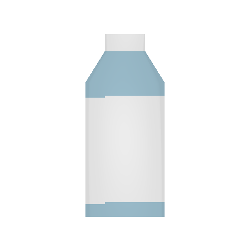 Picture of Unturned Item: Bottled Water