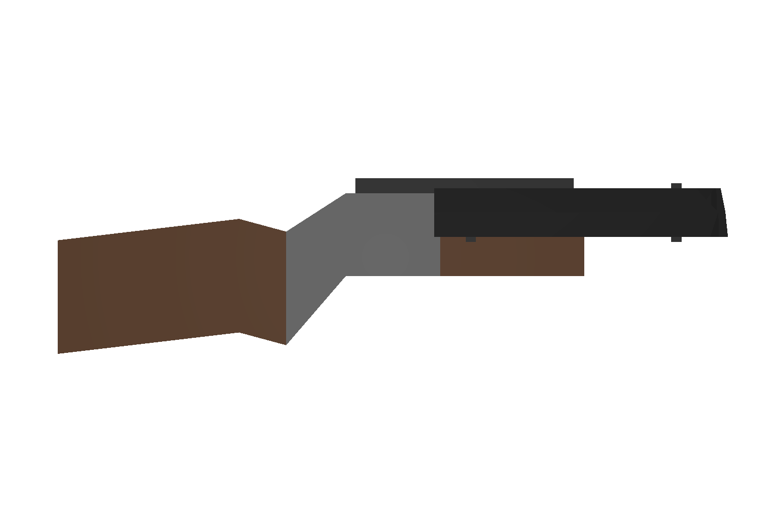 Picture of Unturned Item: Quadbarrel