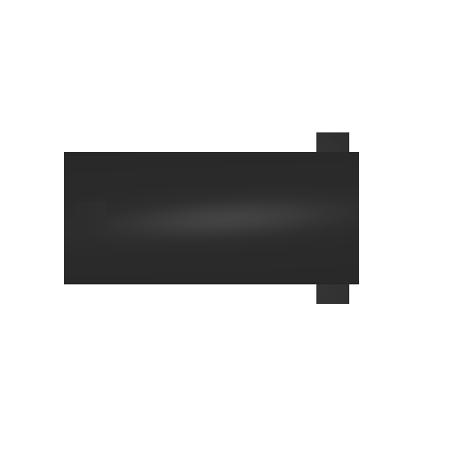 Picture of Unturned Item: Military Muzzle