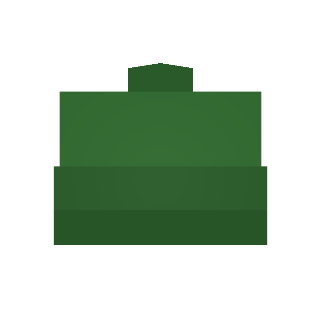 Picture of Unturned Item: Green Toque