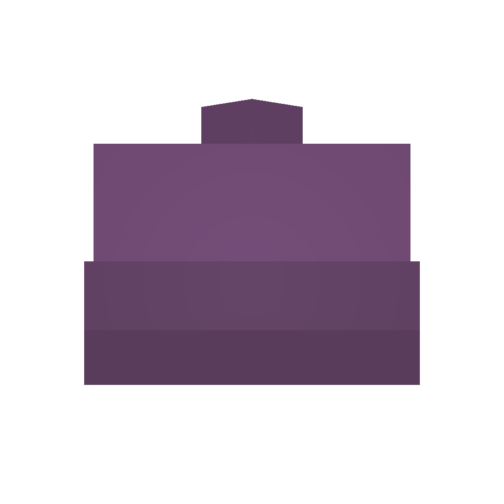Picture of Unturned Item: Purple Toque