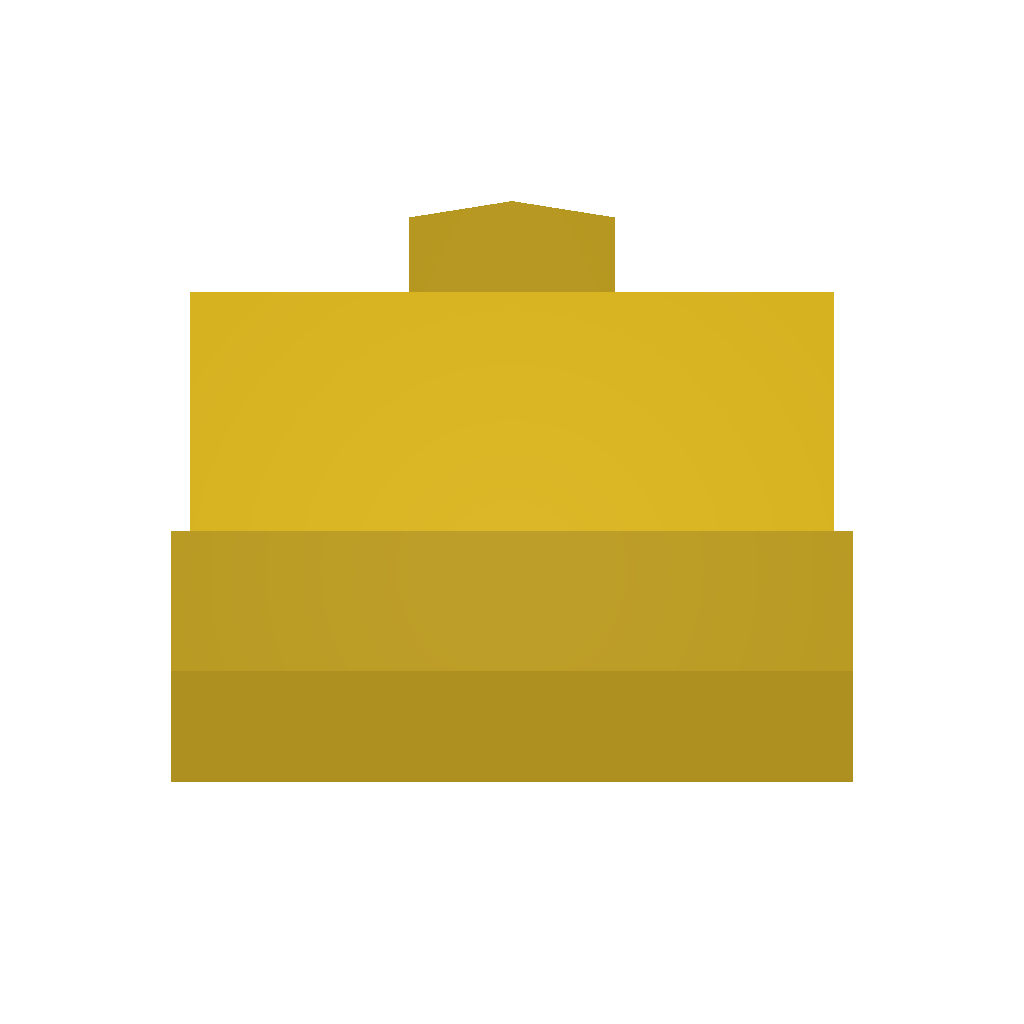 Picture of Unturned Item: Yellow Toque