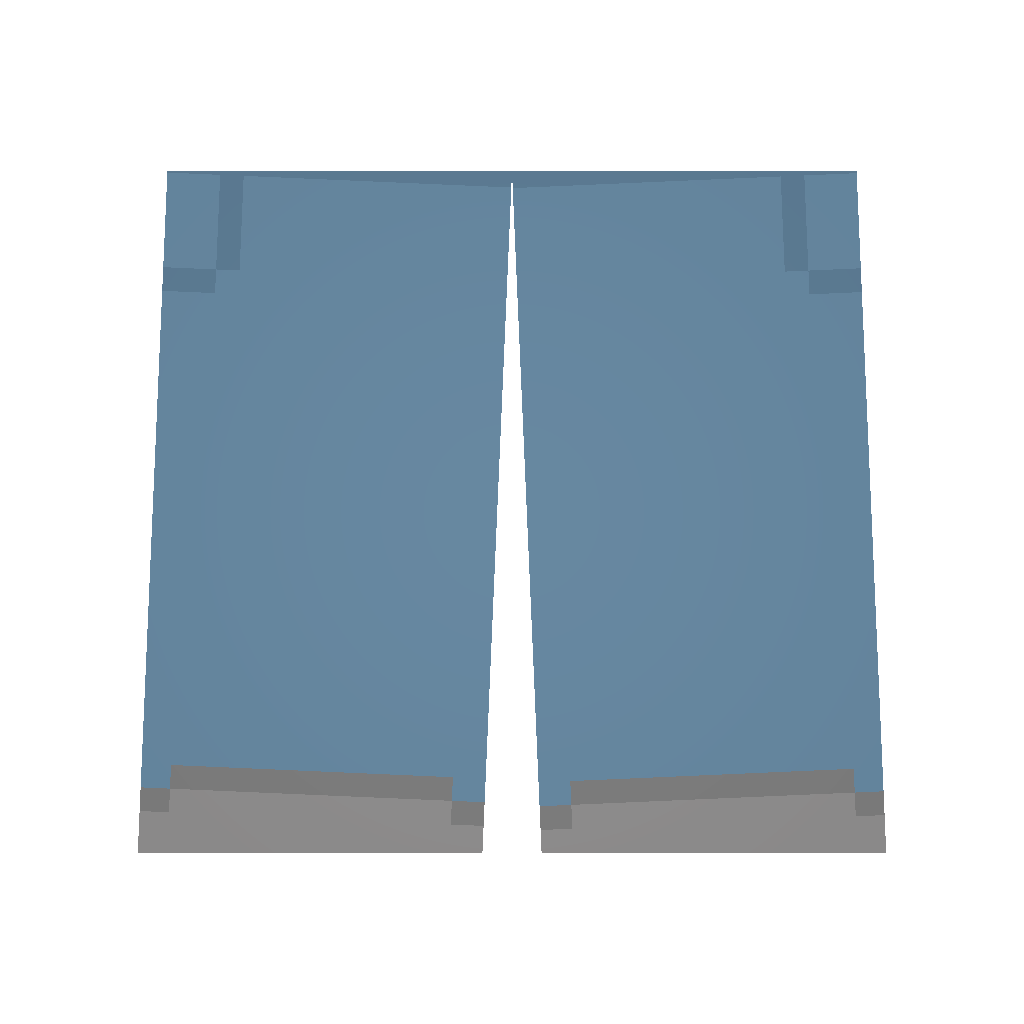 Picture of Unturned Item: Work Jeans