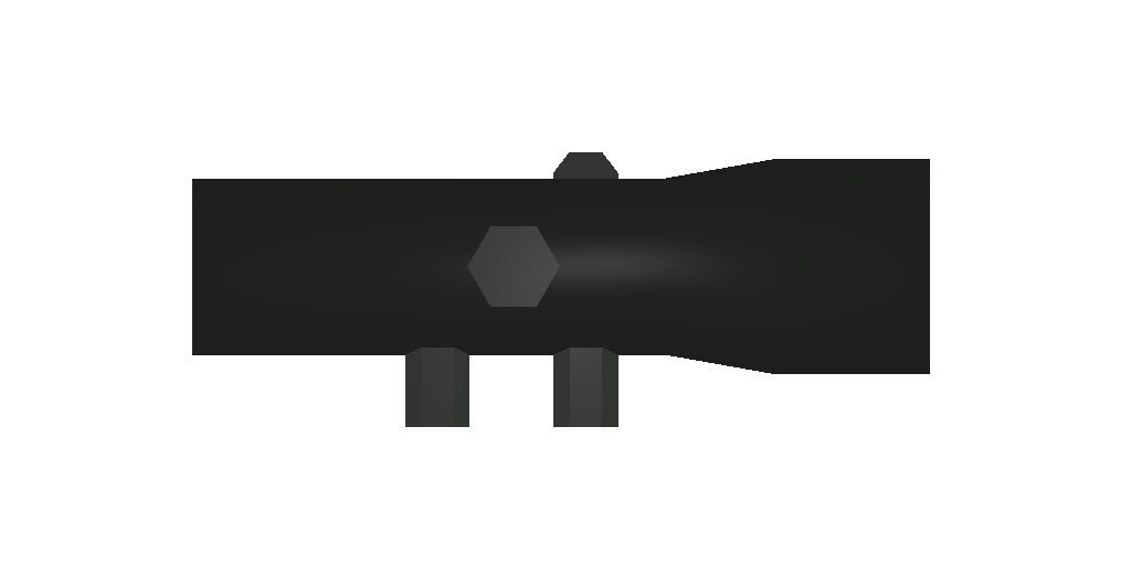 Picture of Unturned Item: 8x Scope