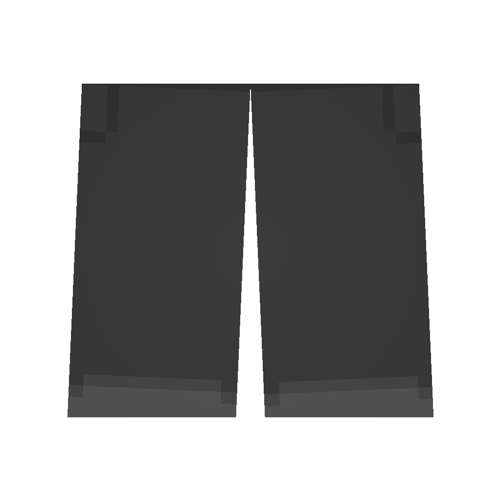 Picture of Unturned Item: Trouser Pants