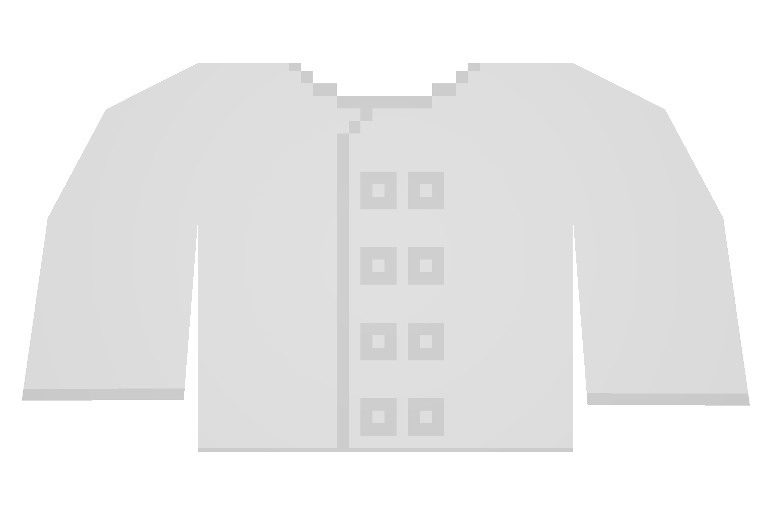 Picture of Unturned Item: Chef Top