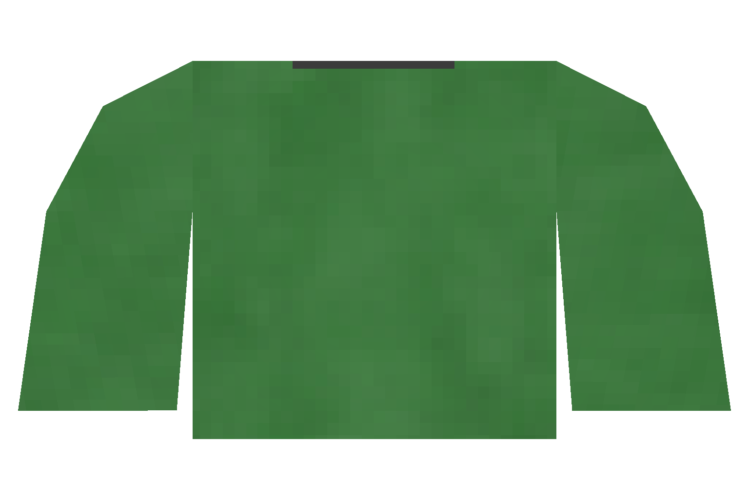Picture of Unturned Item: Ghillie Top