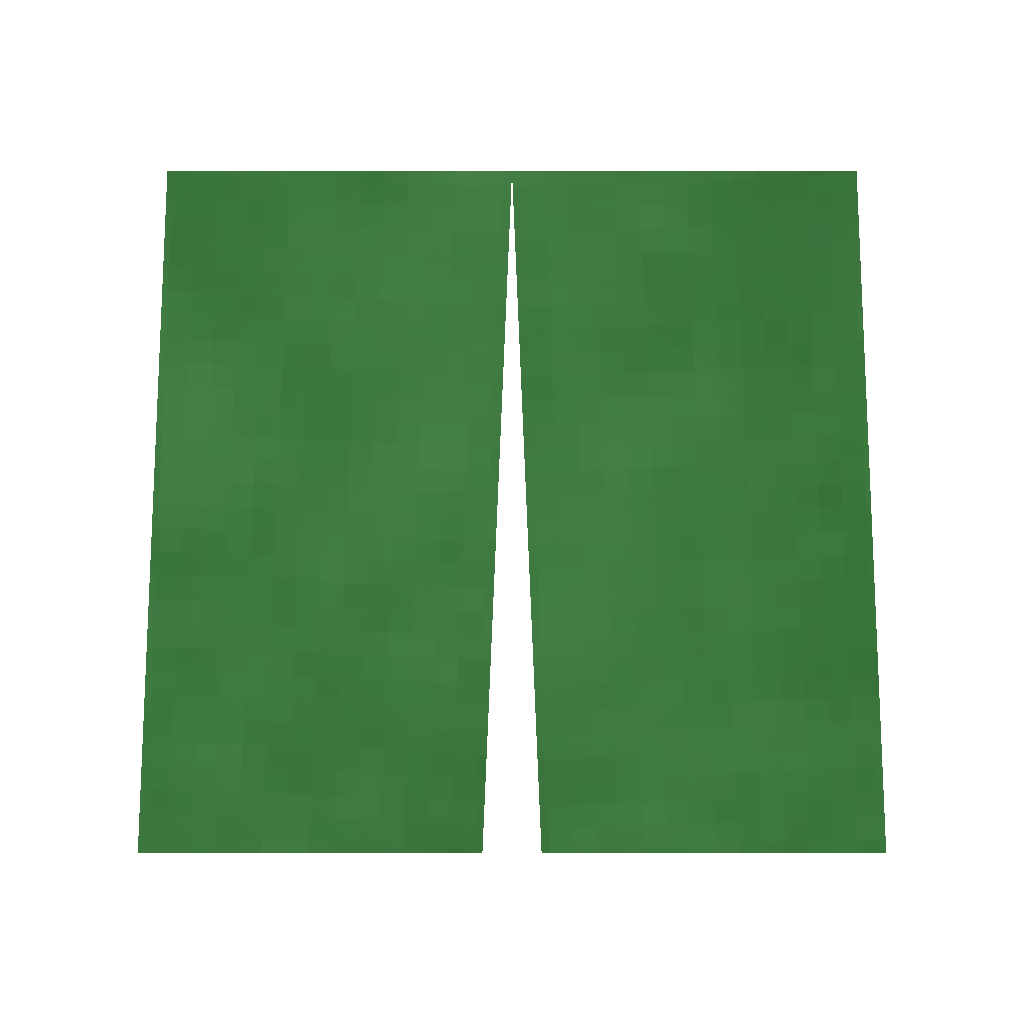 Picture of Unturned Item: Ghillie Bottom