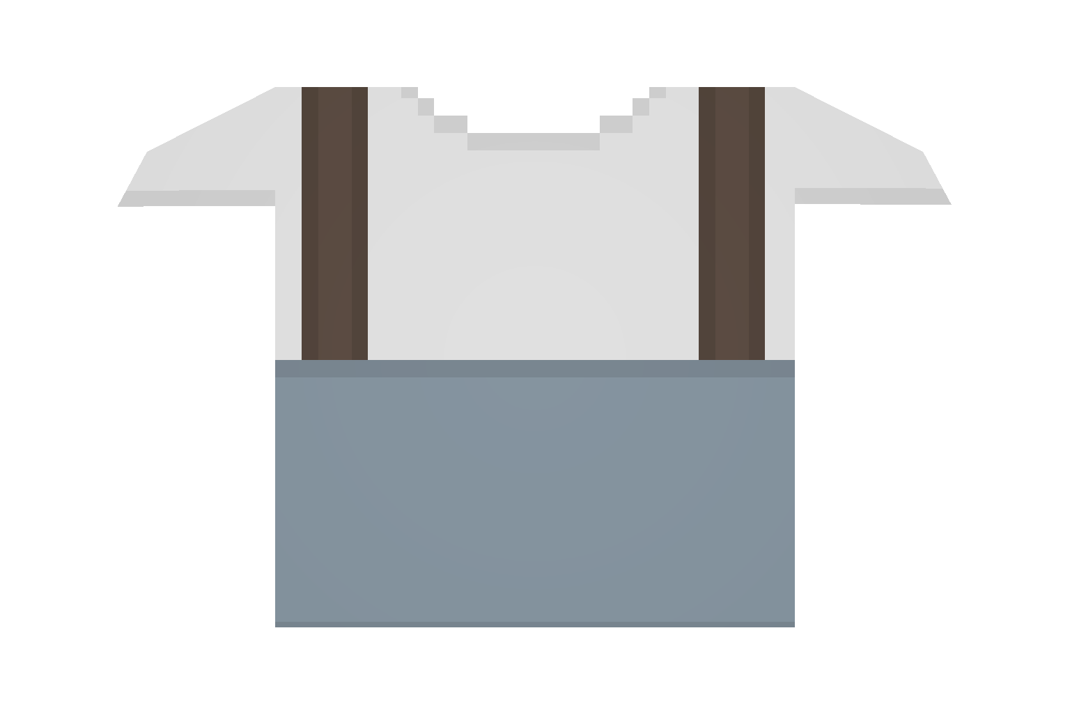 Picture of Unturned Item: Farmer Top