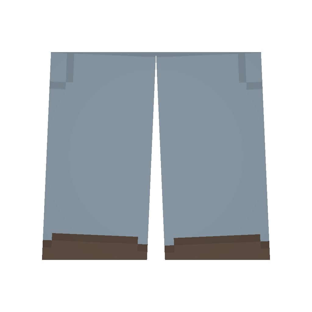 Picture of Unturned Item: Farmer Bottom