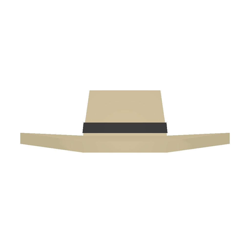 Picture of Unturned Item: Farmer Hat